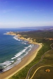 aerial;aerials;aireys-inlet;Aireys-Inlet;australasia;australasian;Australia;australian;bay;bays;beach;beaches;bend;bends;centre-line;centre-lines;centre_line;centre_lines;centreline;centrelines;coast;coastal;coastline;coastlines;coasts;corner;corners;curve;curves;driving;great-ocean-highway;Great-Ocean-Road;great-ocean-route;highway;highways;lighthouse;lighthouses;ocean;oceans;open-road;open-roads;road;road-trip;roads;sand;sandy;sea;seas;shore;shoreline;shorelines;shores;southern-ocean;Split-Point-Lighthouse;straight;surf;transport;transportation;travel;traveling;travelling;trip;victoria;wave;waves