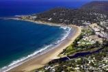 aerial;aerials;australasia;australasian;Australia;australian;bay;bays;beach;beaches;coast;coastal;coastline;coastlines;coasts;great-ocean-highway;Great-Ocean-Road;great-ocean-route;lorne;loutit-bay;ocean;oceans;point-gray;point-grey;sand;sandy;sea;seas;shore;shoreline;shorelines;shores;southern-ocean;surf;victoria;wave;waves