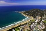 aerial;aerials;australasia;australasian;Australia;australian;bay;bays;beach;beaches;coast;coastal;coastline;coastlines;coasts;great-ocean-highway;Great-Ocean-Road;great-ocean-route;lorne;loutit-bay;ocean;oceans;point-gray;point-grey;sand;sandy;sea;seas;shore;shoreline;shorelines;shores;southern-ocean;surf;victoria;wave;waves