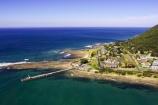 aerial;aerials;australasia;australasian;Australia;australian;bay;bays;beach;beaches;coast;coastal;coastline;coastlines;coasts;great-ocean-highway;Great-Ocean-Road;great-ocean-route;jetties;jetty;lorne;loutit-bay;ocean;oceans;pier;piers;point-gray;point-grey;sand;sandy;sea;seas;shore;shoreline;shorelines;shores;southern-ocean;surf;victoria;waterside;wave;waves;wharf;wharfes;wharves