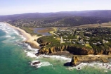aerial;aerials;aireys-inlet;Aireys-Inlet;australasia;australasian;australia;australian;beach;beaches;beacon;beacons;bluff;bluffs;cliff;cliffs;coast;coastal;coastline;coastlines;coasts;erial;great-ocean-highway;Great-Ocean-Road;great-ocean-route;light;light-house;light-houses;light_house;light_houses;lighthouse;lighthouses;lights;navigate;navigation;ocean;oceans;sand;sandy;sea;seas;shore;shoreline;shorelines;shores;southern-ocean;Split-Point-Lighthouse;steep;surf;tower;towers;town;towns;township;townships;victoria;wave;waves