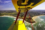aerial;aerials;Aeroplane;Aeroplanes;Aircraft;Aircrafts;Airplane;Airplanes;australasia;australia;australian;beach;beaches;bi-plane;bi-planes;bi_plane;bi_planes;biplane;biplanes;coast;coastal;coastline;coastlines;coasts;fixed-wing;Flight;Flights;Fly;Flying;holidays;ocean;oceans;old;old-fashioned;open-cockpit;Plane;Planes;point-danger;point-danger-marine-reserve;point-danger-marine-sancuary;sand;sandy;sea;seas;shore;shoreline;shorelines;shores;Skies;Sky;southern-ocean;surf;tiger-moth;tiger-moth-world;tiger-moths;tiger_moth;tiger_moths;tigermoth;tigermoths;torquay;Tourism;Transport;Transportation;Transports;Travel;Traveling;Travelling;Trip;Trips;victoria;vintage;vintage-plane;wave;waves;yellow