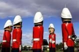 art;attention;australasia;australasian;australia;australian;bollard;bollards;corio-bay;geelong;military;port-phillip-bay;public-art;public-artworks;red-coat;red-coats;redcoat;redcoats;soldier;soldiers;victoria;waterfront