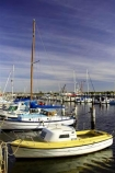 australasia;australia;australian;bellarine-peninsula;boat;boats;calm;calmness;cruise;cruises;fishing-boats;harbor;harbors;harbour;harbours;hull;hulls;launch;launches;marina;marinas;mast;masts;peaceful;peacefulness;port;port-phillip-bay;ports;queenscliff;queenscliffe;reflection;reflections;sail;sailing;still;stillness;tranquil;tranquility;victoria;water;yacht;yachts