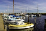 australasia;australia;australian;bellarine-peninsula;boat;boats;calm;calmness;cruise;cruises;fishing-boats;harbor;harbors;harbour;harbours;hull;hulls;launch;launches;marina;marinas;mast;masts;peaceful;peacefulness;port;port-phillip-bay;ports;queenscliff;queenscliffe;reflection;reflections;sail;sailing;still;stillness;tranquil;tranquility;victoria;water;yacht;yachts