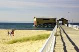 australasia;australia;australian;beach;beaches;bellarine-peninsula;coast;coastal;coastline;jetties;jetty;ocean;oceans;pier;piers;port-phillip-bay;queenscliff;queenscliffe;sand;sandy;sea;seas;shore;shoreline;surf;victoria;waterside;wave;waves;wharf;wharfes;wharves