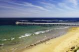 australasia;australia;australian;bass-strait;Beach;beaches;coast;coastal;coastline;coastlines;coasts;jetties;jetty;ocean;oceans;pier;piers;Point-Lonsdale;Port-Phillip-Heads;port-phillip-heads-marine-natio;pt-lonsdale;pt.-lonsdale;queenscliff;queenscliffe;sand;sandy;sea;seas;shore;shoreline;shorelines;shores;southern-ocean;surf;victoria;waterside;wave;waves;wharf;wharfes;wharves;yellow-sand