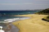 australasia;australia;australian;bass-strait;Beach;beaches;coast;coastal;coastline;coastlines;coasts;ocean;oceans;people;person;persons;Point-Lonsdale;Port-Phillip-Heads;port-phillip-heads-marine-natio;pt-lonsdale;pt.-lonsdale;queenscliff;queenscliffe;sand;sandy;sea;seas;shore;shoreline;shorelines;shores;southern-ocean;surf;victoria;wave;waves;yellow-sand