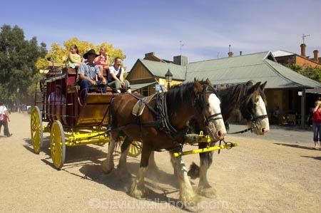 ale-house;ale-houses;architecture;australasia;Australia;australian;autumn;bar;bars;buggies;buggy;building;buildings;carrage;carriage;carriages;clydehorse;clydehorses;coach;coach-horse;coaches;colonial;draft-horse;draft-horses;draught-horse;draught-horses;dray-horse;dray-horses;drayhorse;dusk;Echuca;fall;free-house;free-houses;hackney-carriage;hackney-carriages;heritage;Historic;historic-precinct;historical;historical-precinct;history;horse;horse-drawn-vehicle;horses;hotel;hotels;murray-esplanade;old;pedestrian-precinct;place;places;pub;public-house;public-houses;pubs;saloon;saloons;stage-coach;stage-coaches;stagecoach;stagecoaches;Star-Hotel;surrey;tavern;taverns;two-horses;Victoria