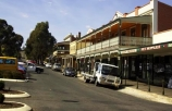 australasia;australia;australian;castlemaine;country-town;country-towns;historic-building;historic-buildings;historical-building;historical-buildings;main-street;road;roads;rural-town;rural-towns;street;streets;town;towns;victoria;wide-street