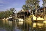 australasia;Australia;australian;boat;boats;Echuca;excursion;historic;historical;history;jetties;jetty;moama;Murray-River;n.s.w.;New-South-Wales;nsw;old;paddle;paddle-boat;paddle-boats;paddle-steam-boat;paddle-steam-boats;paddle-steamer;paddle-steamers;paddle_boat;paddle_boats;paddle_steamer;paddle_steamers;paddleboat;paddleboats;paddlesteamer;paddlesteamers;passenger;passengers;pier;piers;port-of-echuca;river;River-boat;river-boats;River_boat;river_boats;Riverboat;riverboats;rivers;steam-boat;steam-boats;steam_boat;steam_boats;steamboat;steamboats;steamer;steamers;tourism;tourist;tourists;travel;vessel;vessels;Victoria;watercraft;waterside;wharf;wharfes;wharves