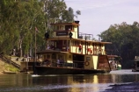 australasia;Australia;australian;boat;boats;Echuca;emmy-lou;emmy_lou;emmylou;excursion;henry-charles;historic;historical;history;moama;Murray-River;n.s.w.;New-South-Wales;nsw;old;paddle;paddle-boat;paddle-boats;paddle-steam-boat;paddle-steam-boats;paddle-steamer;paddle-steamers;paddle_boat;paddle_boats;paddle_steamer;paddle_steamers;paddleboat;paddleboats;paddlesteamer;paddlesteamers;passenger;passengers;river;River-boat;river-boats;River_boat;river_boats;Riverboat;riverboats;rivers;steam-boat;steam-boats;steam_boat;steam_boats;steamboat;steamboats;steamer;steamers;tourism;tourist;tourists;travel;vessel;vessels;Victoria;watercraft