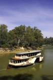 australasia;Australia;australian;boat;boats;Echuca;excursion;historic;historical;history;moama;Murray-River;n.s.w.;New-South-Wales;nsw;old;paddle;paddle-boat;paddle-boats;paddle-steam-boat;paddle-steam-boats;paddle-steamer;paddle-steamers;paddle_boat;paddle_boats;paddle_steamer;paddle_steamers;paddleboat;paddleboats;paddlesteamer;paddlesteamers;passenger;passengers;Pride-of-the-Murray;river;River-boat;river-boats;River_boat;river_boats;Riverboat;riverboats;rivers;steam-boat;steam-boats;steam_boat;steam_boats;steamboat;steamboats;steamer;steamers;tourism;tourist;tourists;travel;vessel;vessels;Victoria;watercraft