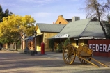 ale-house;ale-houses;architecture;australasia;Australia;australian;autumn;bar;bars;building;buildings;cart;carts;cartwheel;cartwheels;colonial;dusk;Echuca;fall;free-house;free-houses;heritage;Historic;historic-precinct;historical;historical-precinct;history;hotel;hotels;murray-esplanade;old;pedestrian-precinct;place;places;pony-cart;pub;public-house;public-houses;pubs;saloon;saloons;spoked-wheel;spoked-wheels;Star-Hotel;tavern;taverns;Victoria;waggon;waggons;wagon;wagon-wheel;wagon-wheels;wagons;wheel;wheels