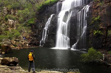 australasia;australasian;Australia;cascade;cascades;creek;creeks;falls;grampian-national-park;grampians-N.P.;Grampians-National-Park;Mackenzie-Falls;mckenzie-falls;national-parks;natural;nature;people;person;scene;scenic;stream;streams;tourism;tourist;tourists;travel;Victoria;water;water-fall;water-falls;waterfall;waterfalls;wet