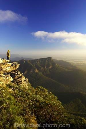 australasia;australasian;Australia;bluff;bluffs;cliff;cliffs;edge;grampian-national-park;grampians-N.P.;Grampians-National-Park;grampians-np;highland;highlands;mount-william;mountain;mountainous;mountains;mountainside;mountainsides;mt-william;mt-william-range;mt.-william;national-parks;natural;nature;on-the-edge;people;person;persons;scene;scenic;steep;Victoria