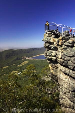 australasia;australasian;Australia;beautiful;beauty;bluff;bluffs;bush;cliff;cliffs;endemic;erosion;forest;forests;geological-formation;geological-formations;geology;grampian-national-park;grampians-N.P.;Grampians-National-Park;grampians-np;green;lake-bellfield;lookout;lookouts;national-parks;native;native-bush;natives;natural;nature;panorama;panoramas;people;person;persons;pinacle;pinacles;pinnacle;pinnacles;rock;rock-formation;rock-formations;rocks;rocky;scene;scenes;scenic;stone;the-pinacle;the-pinacles;the-pinnacle;the-pinnacles;tourism;tourist;tourists;travel;tree;trees;Victoria;view;viewpoint;viewpoints;views;vista;vistas;wonderland-range;wonderland-ranges;wood