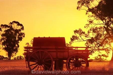 abandon;abandoned;australasia;australasian;australia;australian;cart;carts;cartwheel;cartwheels;castaway;character;derelict;dereliction;deserted;desolate;desolation;destruction;dusk;evening;Horsham;morning;mount-arapiles;mt-arapiles;mt.-arapiles;Natimuk;neglect;neglected;nightfall;old;old-fashioned;old_fashioned;orange;pony-cart;run-down;rustic;sky;spoked-wheel;spoked-wheels;sunset;sunsets;twilight;victoria;vintage;waggon;waggons;wagon;wagon-wheel;wagon-wheels;wagons;wheel;wheels