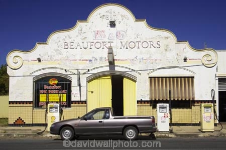 antiquated;australasia;australia;australian;auto;Beaufort;building;buildings;country-town;country-towns;filling-station;filling-stations;fuel;fuel-pump;fuel-pumps;garage;garages;gas;gas-pump;gas-pumps;gas-station;gas-stations;gasoline;heritage;historic;historic-building;historic-buildings;historical;historical-building;historical-buildings;history;holden;lube-bay;oil;oil-industries;oil-industry;old;old-fashioned;Old-Garage;old_fashioned;petrol;petrol-pump;petrol-pumps;petrol-station;petrol-stations;repair-shop;repair-shops;rural-town;rural-towns;service;service-station;service-stations;town;towns;tradition;traditional;transport;transportation;ute;utes;utility;victoria