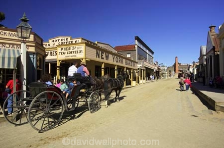 1850s;1851;australasia;Australia;australian;Ballarat;buggies;buggy;building;buildings;carrage;carriage;carriages;cart;carts;cartwheel;cartwheels;clydehorse;clydehorses;coach;coach-horse;coaches;draft-horse;draft-horses;draught-horse;draught-horses;dray-horse;dray-horses;drayhorse;gold-days;gold-mine;gold-mines;gold-rush;gold_rush;goldrush;hackney-carriage;hackney-carriages;heritage;historic;historical;history;horse;horse-drawn-vehicle;horses;main-st;main-st.;main-street;model-town;model-towns;model-village;model-villages;old;old-fashioned;old_fashioned;pony-cart;Sovereign-Hill;spoked-wheel;spoked-wheels;stage-coach;stage-coaches;stagecoach;stagecoaches;surrey;tourism;tourist;tourists;town;towns;tradition;traditional;traditions;travel;two-horses;Victoria;village;villages;waggon;waggons;wagon;wagon-wheel;wagon-wheels;wagons;western;wheel;wheels;wild-west