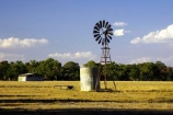 agricultural;agriculture;australasia;australia;australian;bore-pump;bore-pumps;borepump;borepumps;country;countryside;dawn;dawning;daybreak;dusk;evening;farm;farming;farmland;farms;field;fields;rural;silhouette;silhouettes;sky;tank;tanks;victoria;water-tank;water-tanks;watertank;watertanks;wind;wind-mill;wind-mills;wind_mill;wind_mills;windmill;windmills;windy