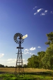 agricultural;agriculture;australasia;australia;australian;bore-pump;bore-pumps;borepump;borepumps;country;countryside;dawn;dawning;daybreak;dusk;evening;farm;farming;farmland;farms;field;fields;rural;silhouette;silhouettes;sky;victoria;wind;wind-mill;wind-mills;wind_mill;wind_mills;windmill;windmills;windy
