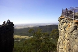australasia;australasian;Australia;beautiful;beauty;bluff;bluffs;bush;cliff;cliffs;endemic;erosion;forest;forests;geological-formation;geological-formations;geology;grampian-national-park;grampians-N.P.;Grampians-National-Park;grampians-np;green;lookout;lookouts;national-parks;native;native-bush;natives;natural;nature;panorama;panoramas;people;person;persons;pinacle;pinacles;pinnacle;pinnacles;rock;rock-formation;rock-formations;rocks;rocky;scene;scenes;scenic;stone;the-pinacle;the-pinacles;the-pinnacle;the-pinnacles;tourism;tourist;tourists;travel;tree;trees;Victoria;view;viewpoint;viewpoints;views;vista;vistas;wonderland-range;wonderland-ranges;wood