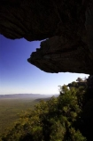 australasia;australasian;Australia;balconies;balcony;bluff;bluffs;cliff;cliffs;erosion;geological-formation;geological-formations;geology;grampian-national-park;grampians-N.P.;Grampians-National-Park;grampians-np;ledge;ledges;lookout;lookouts;national-parks;natural;nature;overhang;overhangs;rock;rock-formation;rock-formations;rocks;rocky;scene;scenic;stone;the-balconies;the-balcony;Victoria;victoria-valley;view;viewpoint;viewpoints;views