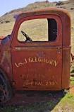 abandon;abandoned;ararat;australasia;australia;australian;castaway;character;derelict;dereliction;deserted;desolate;desolation;destruction;neglect;neglected;old;old-fashioned;old_fashioned;pick_up;pick_up-truck;pick_up-trucks;pick_ups;pickup;pickup-truck;pickup-trucks;pickups;run-down;rust;rustic;rusty;truck;trucks;ute;utes;utilities;utility;victoria;vintage