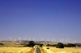 aerogenerator;aerogenerators;agricultural;agriculture;australasia;australia;australian;beaufort;country;countryside;driving;dynamo;farm;farming;farmland;farms;field;fields;generation;generators;highway;highways;meadow;meadows;open-road;open-roads;paddock;paddocks;pasture;pastures;power-generation;power-generator;power-generators;road;road-trip;roads;rural;straight;sustainable-energy;sustainable-generation;transport;transportation;travel;traveling;travelling;trip;victoria;wind-energy;wind-farm;wind-farms;wind-generation;wind-generator;wind-generators;wind-turbine;wind-turbines;windmill;windmills