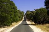 australasia;australia;australian;beaufort;country;countryside;driving;eucalypt;eucalypts;eucalyptus;eucalytis;gum;gum-tree;gum-trees;gums;highway;highways;open-road;open-roads;road;road-trip;roads;rural;straight;straights;transport;transportation;travel;traveling;travelling;tree;trees;trip;victoria