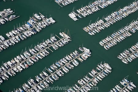 aerial;aerial-photo;aerial-photography;aerial-photos;aerial-view;aerial-views;aerials;Auckland;boat;boat-harbor;boat-harbors;boat-harbour;boat-harbours;boats;city-of-sails;coast;coastal;cruiser;cruisers;facilities;harbor;harbors;harbour;harbours;launch;launches;leisure;luxury;marina;marinas;moor;mooring;mooring-facility;moors;N.I.;N.Z.;New-Zealand;NI;North-Island;NZ;pleasure;queen-city;sailboat;Waitemata-Harbor;Waitemata-Harbour;water;waterfront;Westhaven-marina;yacht;yachts
