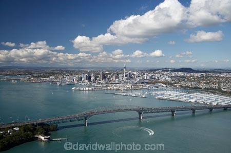 aerial;aerial-photo;aerial-photography;aerial-photos;aerial-view;aerial-views;aerials;Auckland;Auckland-Harbor-Bridge;Auckland-Harbour-Bridge;boat;boats;bridge;bridges;city-of-sails;cruiser;cruisers;launch;launches;N.I.;N.Z.;New-Zealand;NI;North-Island;NZ;queen-city;Sky-Tower;Sky_tower;Skycity;Skytower;Stokes-Point;Waitemata-Harbor;Waitemata-Harbour