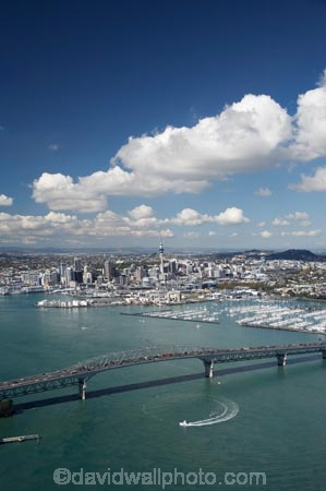 aerial;aerial-photo;aerial-photography;aerial-photos;aerial-view;aerial-views;aerials;Auckland;Auckland-Harbor-Bridge;Auckland-Harbour-Bridge;boat;boats;bridge;bridges;city-of-sails;cruiser;cruisers;launch;launches;N.I.;N.Z.;New-Zealand;NI;North-Island;NZ;queen-city;Sky-Tower;Sky_tower;Skycity;Skytower;Waitemata-Harbor;Waitemata-Harbour