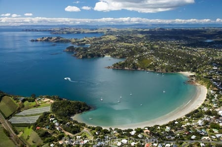 aerial;aerial-photo;aerial-photography;aerial-photos;aerial-view;aerial-views;aerials;Auckland;bay;bays;coast;coastal;coastline;coastlines;coasts;Hauraki-Gulf;island;islands;N.I.;N.Z.;New-Zealand;NI;North-Island;NZ;ocean;Oneroa;Oneroa-Bay;sea;shore;shoreline;shorelines;shores;Waiheke-Is;Waiheke-Is.;Waiheke-Island;water