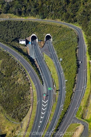 aerial;aerial-image;aerial-images;aerial-photo;aerial-photograph;aerial-photographs;aerial-photography;aerial-photos;aerial-view;aerial-views;aerials;Auckland;Auckland-Northern-Motorway-Northern-Motorway;Auckland-region;car;cars;expressway;expressways;freeway;freeways;highway;highways;infrastructure;interstate;interstates;Johnstones-Hill-Tunnel;Johnstones-Hill-Tunnels;Johnstones-Hill-Tunnel;Johnstones-Hill-Tunnels;motorway;motorways;mulitlaned;multi_lane;multi_laned-road;multilane;N.I.;N.Z.;networks;New-Zealand;NGTR;NI;North-Auckland;North-Is;North-Island;Northern-Gateway-Toll-Road;NZ;open-road;open-roads;road;road-system;road-systems;road-tunnel;road-tunnels;roading;roading-network;roading-system;roads;SH1;State-Highway-One;toll-roads;traffic;transport;transport-network;transport-networks;transport-system;transport-systems;transportation;transportation-system;transportation-systems;travel