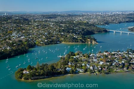 aerial;aerial-image;aerial-images;aerial-photo;aerial-photograph;aerial-photographs;aerial-photography;aerial-photos;aerial-view;aerial-views;aerials;Auckland;Auckland-Harbor;Auckland-Harbour;Auckland-region;Christmas-Beach;Greenhithe;Greenhithe-Br;Greenhithe-Bridge;Herald-Is;Herald-Island;N.I.;N.Z.;New-Zealand;NI;North-Is;North-Island;NZ;Pinetree-Point;Pinetree-Pt;SH-18;State-Highway-18;State-Highway-Eighteen;Upper-Harbor-Highway;Upper-Harbor-Motorway;Upper-Harbour-Br;Upper-Harbour-Bridge;Upper-Harbour-Highway;Upper-Harbour-Motorway;Waitemata-Harbor;Waitemata-Harbour;Western-Ring-Route;Whenuapai