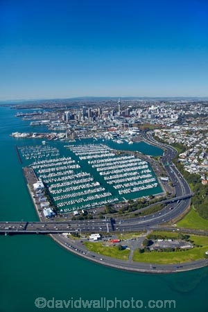 aerial;aerial-image;aerial-images;aerial-photo;aerial-photograph;aerial-photographs;aerial-photography;aerial-photos;aerial-view;aerial-views;aerials;New-Zealand;NZ;N.Z.;North-Island;North-Is;NI;N.I.;Auckland;Auckland-region