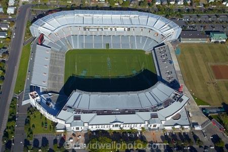 aerial;aerial-image;aerial-images;aerial-photo;aerial-photograph;aerial-photographs;aerial-photography;aerial-photos;aerial-view;aerial-views;aerials;Auckland;Auckland-region;Eden-Park;Eden-Park-Stadium;Eden-Pk;Eden-Pk-Stadium;football;football-stadium;football-stadiums;grandstand;grandstands;N.I.;N.Z.;New-Zealand;NI;North-Is;North-Island;NZ;park;parks;pitch;soccer-stadium;soccer-stadiums;sport;sports;sports-field;sports-fields;sports-ground;sports-grounds;sports-stadia;sports-stadium;sports-stadiums;stadia;stadium;stadiums