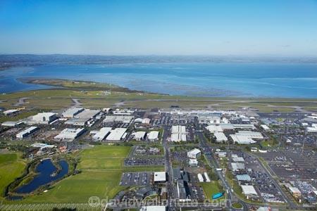 aerial;aerial-image;aerial-images;aerial-photo;aerial-photograph;aerial-photographs;aerial-photography;aerial-photos;aerial-view;aerial-views;aerials;airport;airports;AKL;Apex-Car-Rentals;Apex-Rentals-Cars;Auckland;Auckland-Airport;Auckland-Airport-Domestic-Terminal;Auckland-Airport-Terminal;Auckland-Domestic-Airport;Auckland-Domestic-Terminal;Auckland-region;Domestic-Terminal;infrastructure;Mangere;Manukau-Harbor;Manukau-Harbour;N.I.;N.Z.;New-Zealand;NI;North-Is;North-Island;NZ