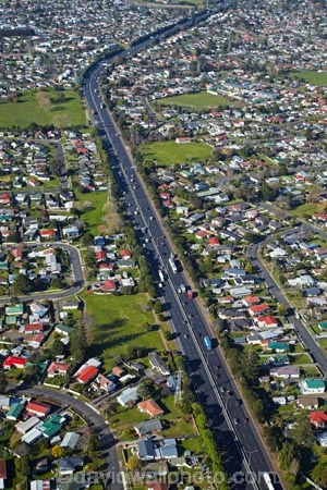 aerial;aerial-image;aerial-images;aerial-photo;aerial-photograph;aerial-photographs;aerial-photography;aerial-photos;aerial-view;aerial-views;aerials;Auckland;Auckland-region;Auckland-Southern-Motorway;Auckland–Hamilton-Motorway;car;cars;communities;community;dual-carriageway;dual-carriageways;expressway;expressways;freeway;freeways;highway;highways;home;homes;house;houses;housing;infrastructure;interstate;interstates;motorway;motorways;mulitlaned;multi_lane;multi_laned-road;multilane;N.I.;N.Z.;neighborhood;neighborhoods;neighbourhood;neighbourhoods;networks;New-Zealand;NI;North-Is;North-Island;NZ;open-road;open-roads;Otara;Papatoetoe;real-estate;residences;residential;residential-housing;road;road-system;road-systems;roading;roading-network;roading-system;roads;South-Auckland;Southern-Motorway;street;streets;suburb;suburban;suburbia;suburbs;traffic;transport;transport-network;transport-networks;transport-system;transport-systems;transportation;transportation-system;transportation-systems;travel