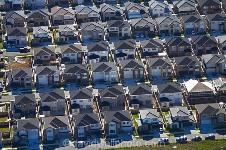 aerial;aerial-image;aerial-images;aerial-photo;aerial-photograph;aerial-photographs;aerial-photography;aerial-photos;aerial-view;aerial-views;aerials;architectural;architecture;Auckland;Auckland-house-prices;Auckland-housing-bubble;Auckland-housing-market;Auckland-housing-prices;Auckland-real-estate;Auckland-real-estate-market;Auckland-region;building-boom;communities;community;construction-building;development;developments;estate;estates;Flat-Bush;Green-Park;Green-Pk;home;homes;house;houses;housing;housing-boom;housing-bubble;housing-bubbles;housing-development;housing-developments;housing-estate;housing-estates;N.I.;N.Z.;neighborhood;neighborhoods;neighbourhood;neighbourhoods;new-houses;new-housing;new-housing-development;new-housing-developments;New-Zealand;NI;North-Is;North-Island;NZ;Ormiston;pattern;patterns;property-development;property-developments;Real-estate;real-estate-development;real-estate-developments;real_estate;residence;residences;residential;residential-buildings;residential-development;residential-housing;roof;roofs;rooftop;rooftops;roves;South-Auckland;street;streets;subdivision;subdivisions;suburb;suburban;suburbia;suburbs;town-planning;urbanisation;urbanization