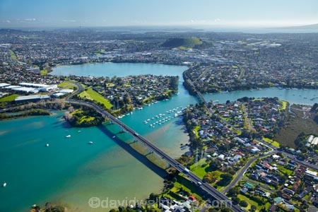 aerial;aerial-image;aerial-images;aerial-photo;aerial-photograph;aerial-photographs;aerial-photography;aerial-photos;aerial-view;aerial-views;aerials;Auckland;Auckland-region;boat;boats;bridge;bridges;communities;community;estuaries;estuary;home;homes;house;houses;housing;infrastructure;inlet;inlets;lagoon;lagoons;mooring;moorings;Mount-Wellington;Mt-Wellington;N.I.;N.Z.;neighborhood;neighborhoods;neighbourhood;neighbourhoods;New-Zealand;NI;North-Is;North-Island;NZ;Pakuranga;Pakuranga-Br;Pakuranga-Bridge;Pakuranga-Highway;Pakuranga-Hywy;Panmure;Panmure-Basin;Panmure-Br;Panmure-Bridge;real-estate;residences;residential;residential-housing;road-bridge;road-bridges;street;streets;suburb;suburban;suburbia;suburbs;Tamaki-River;tidal;tide;traffic-bridge;traffic-bridges;transport;Waipuna;water;yacht;yachts