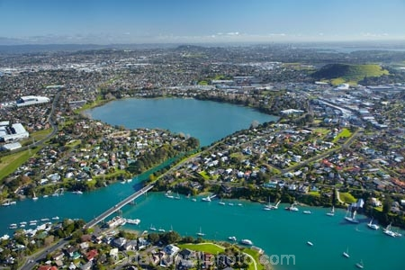 aerial;aerial-image;aerial-images;aerial-photo;aerial-photograph;aerial-photographs;aerial-photography;aerial-photos;aerial-view;aerial-views;aerials;Auckland;Auckland-region;boat;boats;bridge;bridges;communities;community;estuaries;estuary;home;homes;house;houses;housing;infrastructure;inlet;inlets;lagoon;lagoons;mooring;moorings;Mount-Wellington;Mt-Wellington;N.I.;N.Z.;neighborhood;neighborhoods;neighbourhood;neighbourhoods;New-Zealand;NI;North-Is;North-Island;NZ;Pakuranga;Panmure;Panmure-Basin;Panmure-Br;Panmure-Bridge;real-estate;residences;residential;residential-housing;road-bridge;road-bridges;street;streets;suburb;suburban;suburbia;suburbs;Tamaki-River;tidal;tide;traffic-bridge;traffic-bridges;transport;Waipuna;water;yacht;yachts