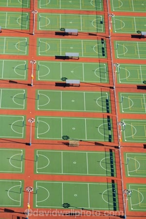 aerial;aerial-image;aerial-images;aerial-photo;aerial-photograph;aerial-photographs;aerial-photography;aerial-photos;aerial-view;aerial-views;aerials;Auckland;Auckland-Netball;Auckland-Netball-Centre;Auckland-region;Mount-Wellington;Mt-Wellington;N.I.;N.Z.;netball-court;Netball-Courts;New-Zealand;NI;North-Is;North-Island;NZ;park;parks;pattern;patterns;pitch;pitches;sport;sports;sports-field;sports-fields;sports-ground;sports-grounds;sports-pitch;sports-pitches;sports-turf;sports-turfs