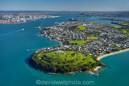 aerial;aerial-image;aerial-images;aerial-photo;aerial-photograph;aerial-photographs;aerial-photography;aerial-photos;aerial-view;aerial-views;aerials;Auckland;Auckland-Harbor;Auckland-Harbour;Auckland-region;beach;beaches;Cheltenham;Cheltenham-Beach;coast;coastal;coastline;coastlines;coasts;Devonport;dormant-volcano;dormant-volcanoes;heritage;historic;historic-place;historic-places;historical;historical-place;historical-places;history;Maungauika;N.I.;N.Z.;New-Zealand;NI;North-Head;North-Head-Historic-Reserve;North-Is;North-Island;North-Shore;NZ;old;park;parks;sea;seas;shore;shoreline;shorelines;shores;tradition;traditional;volcanic;volcanic-cone;volcanic-cones;volcanic-headland;volcano;volcanoes;Waitemata-Harbor;Waitemata-Harbour;water