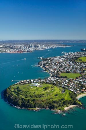 aerial;aerial-image;aerial-images;aerial-photo;aerial-photograph;aerial-photographs;aerial-photography;aerial-photos;aerial-view;aerial-views;aerials;Auckland;Auckland-Harbor;Auckland-Harbour;Auckland-region;Cheltenham;coast;coastal;coastline;coastlines;coasts;Devonport;dormant-volcano;dormant-volcanoes;heritage;historic;historic-place;historic-places;historical;historical-place;historical-places;history;Maungauika;N.I.;N.Z.;New-Zealand;NI;North-Head;North-Head-Historic-Reserve;North-Is;North-Island;North-Shore;NZ;old;park;parks;sea;seas;shore;shoreline;shorelines;shores;tradition;traditional;volcanic;volcanic-cone;volcanic-cones;volcanic-headland;volcano;volcanoes;Waitemata-Harbor;Waitemata-Harbour;water
