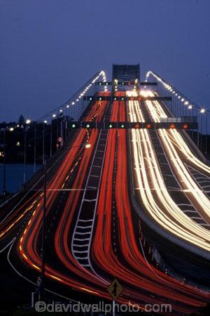car;cars;cities;city;fast;head-lights;light;lights;movement;night;speed;streak;tail-lights;traffic;transport;urban
