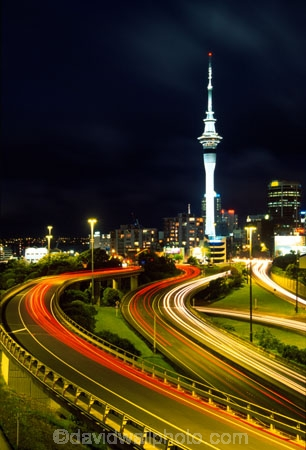 beam;beams;busy;cars;city;color;colors;colour;colours;congestion;dark;darkness;freeway;head_light;headlight;highway;landscape;light;light-trail;light-trails;lights;lit;long;long_exposure;monument;monuments;night;night_time;ribbon;roading;roads;skytower;straight;suburban;suburbs-to-city;tail-light;tail_light;time-exposure;time-exposure-photography;time_exposure;traffic;trail;trails;transport;urban;urban-landscapes