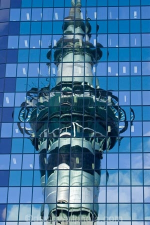 Auckland;building;buildings;c.b.d.;cbd;central-business-district;cities;city;cityscape;cityscapes;glass;high;high-rise;high-rises;high_rise;high_rises;highrise;highrises;mirror;mirrored;multi_storey;multi_storied;multistorey;multistoried;N.I.;N.Z.;New-Zealand;NI;North-Island;NZ;office;office-block;office-blocks;offices;Phillips-Fox-Building;reflection;reflections;reflective;sky-scraper;sky-scrapers;Sky-Tower;sky_scraper;sky_scrapers;Sky_tower;Skycity;skyscraper;skyscrapers;Skytower;tall;tower;tower-block;tower-blocks;towers;viewing-tower;viewing-towers